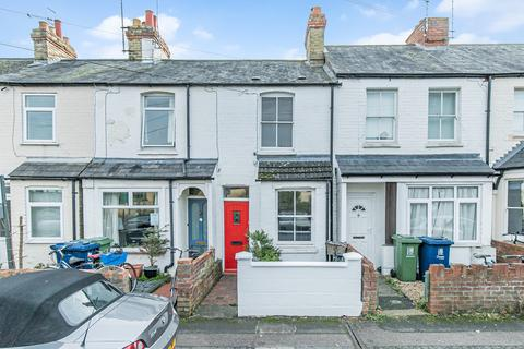 2 bedroom terraced house for sale - Charles Street, East Oxford, OX4
