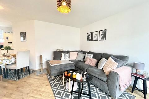 2 bedroom flat to rent - Oakland Walk, Falmouth