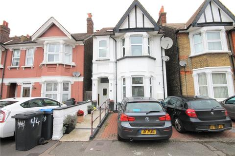 5 bedroom detached house for sale - Broughton Road, Thornton Heath, CR7