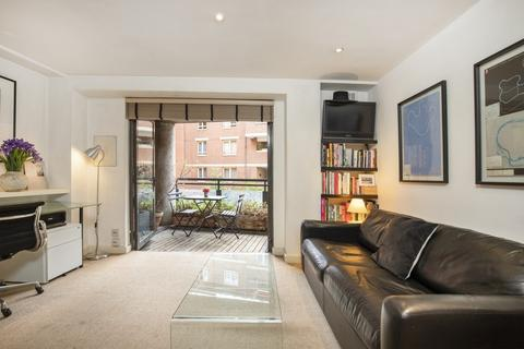 1 bedroom apartment for sale - Bedford Court, Covent Garden