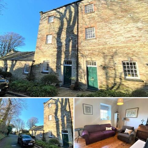3 bedroom townhouse to rent - Yew Tree Court, Truro