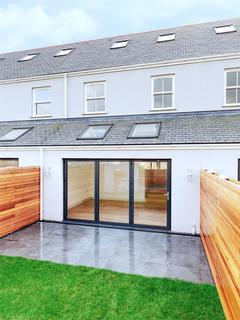 4 bedroom house for sale - The Crescent, Truro, Cornwall, TR1