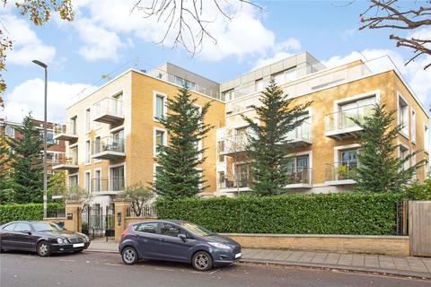 2 bedroom flat for sale - Oakhill Road, Putney, London, SW15