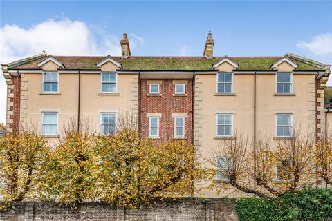 2 bedroom retirement property for sale - Dorchester, Dorset