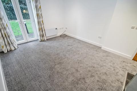 2 bedroom flat to rent - Harrogate Road, Bradford