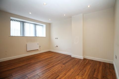 2 bedroom apartment to rent - Richardshaw Lane, Pudsey