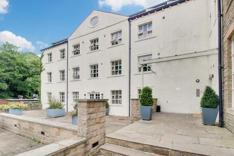 1 bedroom apartment to rent - The Park, Kirkburton