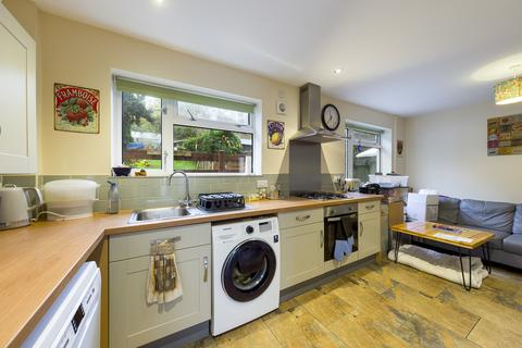 3 bedroom semi-detached house - Melrose Avenue, Ham, Plymouth