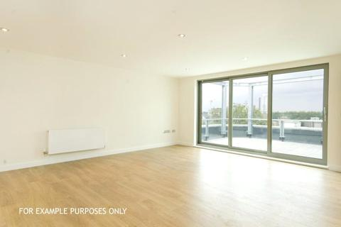 2 bedroom flat to rent - Grove Apartments, 140-142 The Grove, Stratford, London, E15