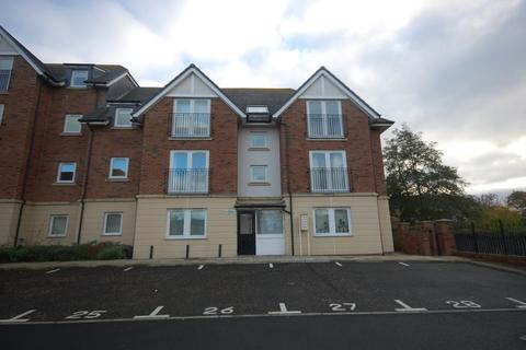 2 bedroom apartment for sale - Shepherds Court, Gilesgate