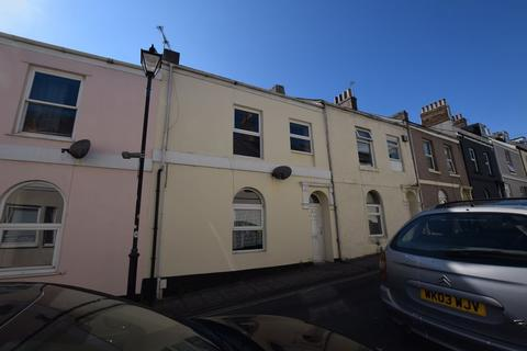 2 bedroom flat to rent - Nelson Street, PLYMOUTH