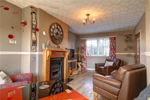 2 bedroom semi-detached house for sale - Deneside, Lanchester, Durham, DH7