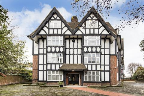 2 bedroom apartment for sale - Finchley Road, London