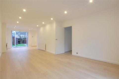 3 bedroom semi-detached house to rent - Highgate Road, Woodley, Reading, Berkshire, RG5