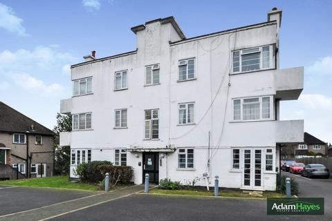 2 bedroom apartment for sale - Beech Lawns, Torrington Park, N12