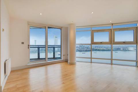 1 bedroom apartment to rent - Orion Point, Mudchute, E14