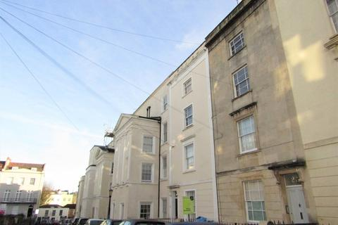 2 bedroom apartment to rent - Clifton, Meridian Place, BS8 1JL