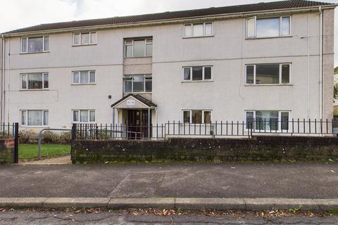 2 bedroom apartment for sale - Honeysuckle Grove, Pentrebane, Cardiff