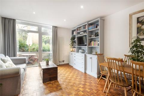 2 bedroom terraced house for sale - Winchelsea Close, Putney, London, SW15