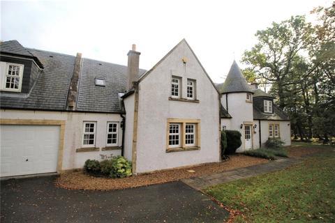 5 bedroom detached house to rent - Beechwood House, Beechwood, Avonbridge, Falkirk