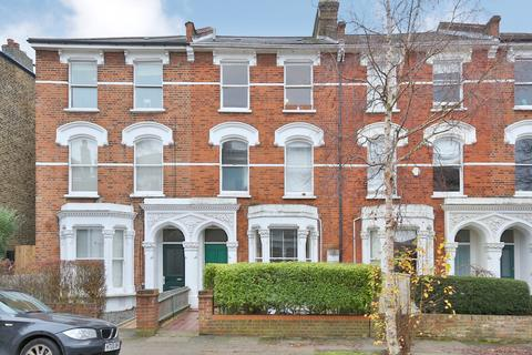 1 bedroom apartment for sale - Cornwall Road, Stroud Green, London