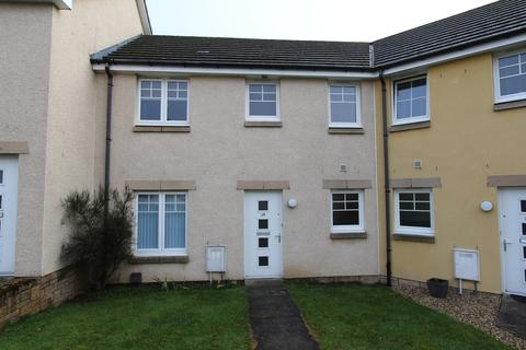 3 bedroom semi-detached house to rent - 28 Mcdonald Street, Dunfermline KY11 8NH