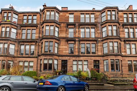 3 bedroom apartment for sale - 3/1, Falkland Street, Hyndand, Glasgow