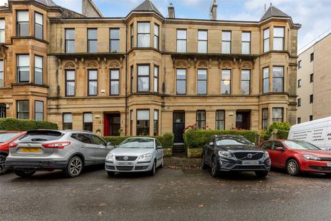 4 bedroom apartment for sale - 1/1, Broomhill Avenue, Broomhill, Glasgow