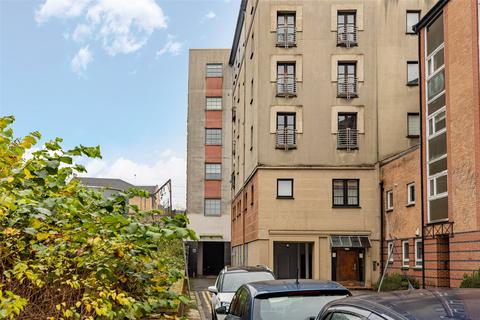 2 bedroom apartment for sale - 2/2, Norval Street, Partick, Glasgow