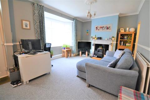 1 bedroom flat for sale - Ridley Gardens, Swalwell, Newcastle Upon Tyne