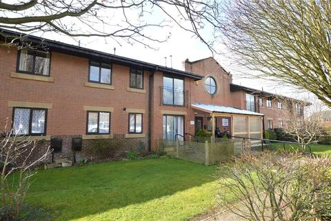 2 bedroom apartment for sale - Hallfield Court, Wetherby, West Yorkshire