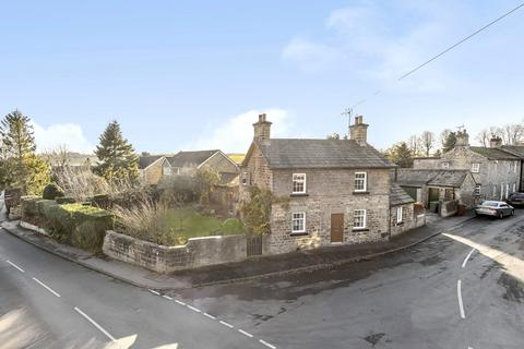 5 bedroom detached house for sale - North View, Moor Lane, East Keswick, Leeds