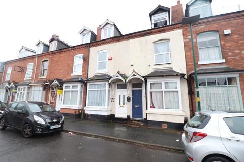 5 bedroom terraced house for sale - Daisy Road, Birmingham