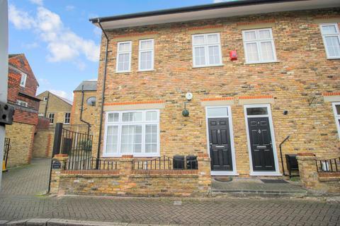 2 bedroom apartment - Camden Grove, Chislehurst