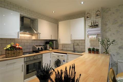 2 bedroom property for sale - Spooners Mews, London