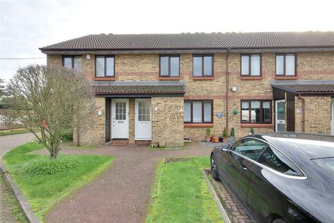 1 bedroom maisonette - Haydon Close, Enfield, EN1