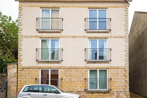 1 bedroom flat to rent - Jarvey Street, Bathgate, West Lothian, EH48 4EZ