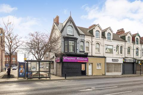 Retail property (high street) for sale - 49 Borough Road, Yorkshire, TS1 4AF