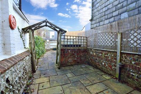 2 bedroom terraced house for sale - Thomas Street, Lewes, East Sussex