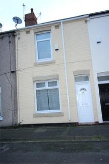 2 bedroom terraced house for sale - Stephen Street, Hartlepool, TS26