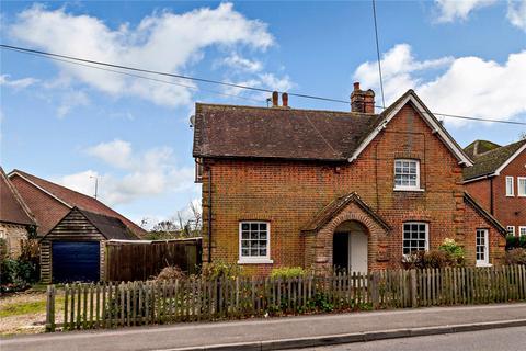 3 bedroom detached house for sale - The Street, Mortimer, Reading, RG7