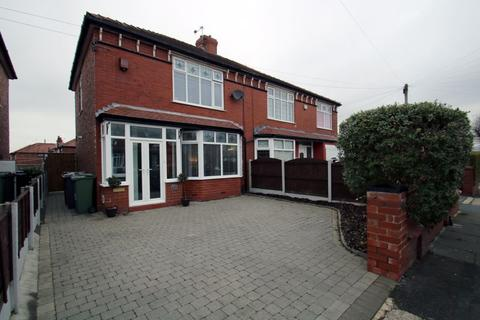 2 bedroom semi-detached house for sale - King Edward Road, Gee Cross