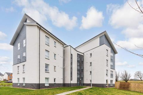 1 bedroom flat for sale - Prospecthill Circus, Toryglen, G42 0AH
