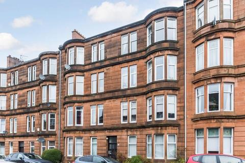 1 bedroom flat for sale - Norham Street, Shawlands, G41 3XH
