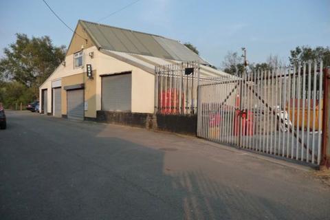 Detached house for sale - Bethel Road, Glynneath, Neath, SA11 5DG