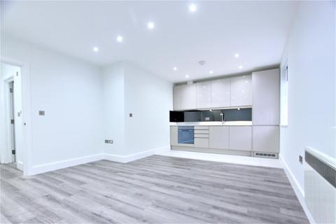 1 bedroom flat - Green Lanes, Harringay, London, N4 1Ap
