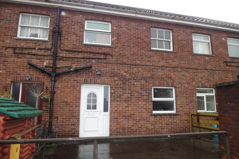 3 bedroom maisonette to rent - Nursery Parade, Marsh Road, Luton, Bedfordshire, LU3 2QP