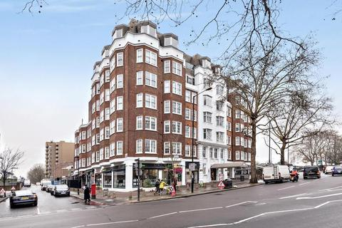 4 bedroom detached house to rent - Park Road, London, NW8 7HY