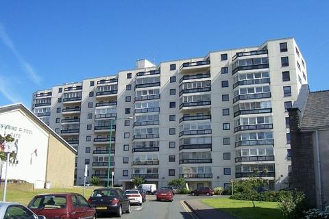 3 bedroom apartment for sale - 802 Kings Court, Ramsey