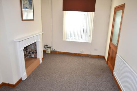 3 bedroom house - Spring Terrace, Sandfields, City Centre, , Swansea
